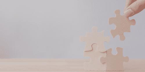 IT Service Management - Self-Service Adoption